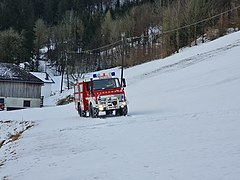 2021-01-20 (104) TLF-A 1000 Weißenburg at Rescue of two cars in Wiesrotte, Frankenfels, Austria.jpg